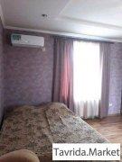 2-к квартира, 65 м², 2/3 эт.