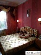 Квартира, 4 комнаты, 7.2 м²