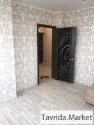 2-к квартира, 52 м², 10/11 эт.