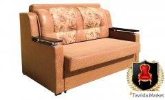 Мягкая мебель по доступным ценам в Крыму