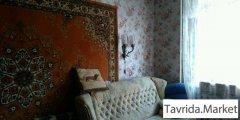 2-х к.квартира в пгт Приморский
