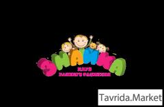 Центры раннего развития в Феодосии – «Знайка»