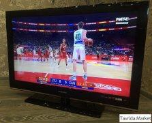 Телевизор Samsung LE-40B530 Full HD