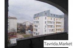 2-к квартира в Феодосии