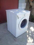 стиральная машину Gorinje WA 62101