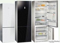 Ремонт бытовых холодильников и кондиционеров