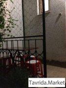 2 ком. дом в санаторно-курортной