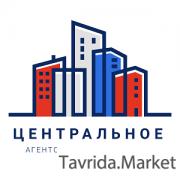 Услуги в сфере недвижимости в городе Евпатория