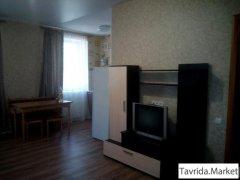 Продам квартиру в Новофёдоровке