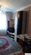 Продам комнату на КАВКАЗСКОЙ