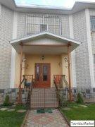 элитный Дом в с.Мирном (Белоглинка)