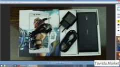 Nokia 3 TA-1020 SS Black