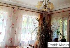 Дом 74 м² на участке 5.4 сот.