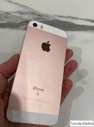 iPhone se,32gb
