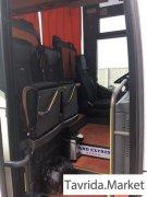 автобус setra S 416 GT-HD
