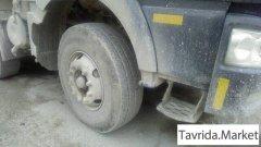 FAW J6-3310