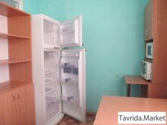3-х комнатная квартира с мебелью и техникой