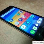 Смартфон android 6.0