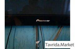 Плазма PIONEER-HD 129 см