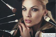 Курсы визажа,раскроем все секреты идеального макияжа!