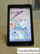 Планшет Prestigio MultiPad PMT3797 3G