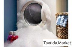 Подключение, обслуживание и ремонт стиральных машин