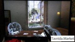 Игровая приставка Xbox360,500 Гб, фрибут