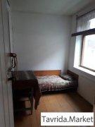 2-к квартира, 57.4 м², 1/2 эт.