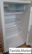 "Холодильник гостиничного типа "" Либертон """