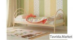 Кровати односпальные 8 шт б.у