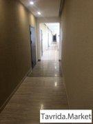 1-к квартира, 58.2 м², 4/9 эт.
