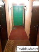 Комната 12 м² в 6-к, 2/4 эт.