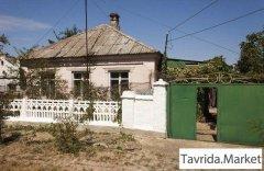 Дом 68 м² на участке 4 сот.