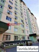 4-к квартира, 54.2 м², 1/10 эт.