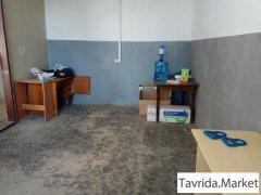 Складское помещение, 140 м²