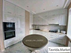 Мебель. Кухни