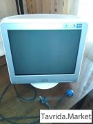 Монитор SAMSUNG SyncMaster 795 mb+