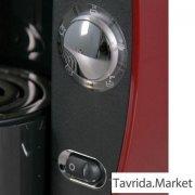 Кофеварка капсульная Bosch TAS4013EE