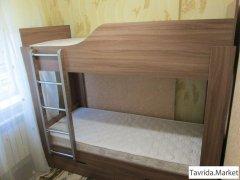 Производство любой корпусной мебели на заказ