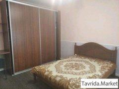 2-к квартира, 46 м², 1/3 эт.
