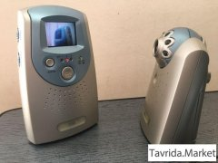 Видеоняня AVcamera TCM wireless