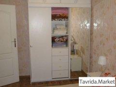 2-к квартира, 50.5 м², 5/9 эт.
