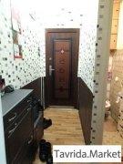 2-к квартира, 47 м², 5/5 эт.