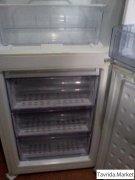 холодильники б.у. в хорошем состоянии.ДОСТАВКА бесплатно