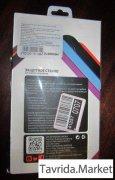 "Защитное стекло ""LP"" для LG Stylus 3 TemperedGlass"