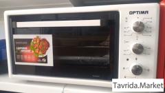 Мини печь. Турция