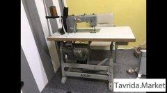 Швейная машинка (промышленная) Durkopp Adler