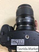 Фотоаппарат Nikon D3200 арт.000320 (977)