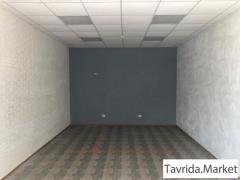 Торговое помещение, 29 м²