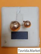 Золотое кольцо,585 пробы